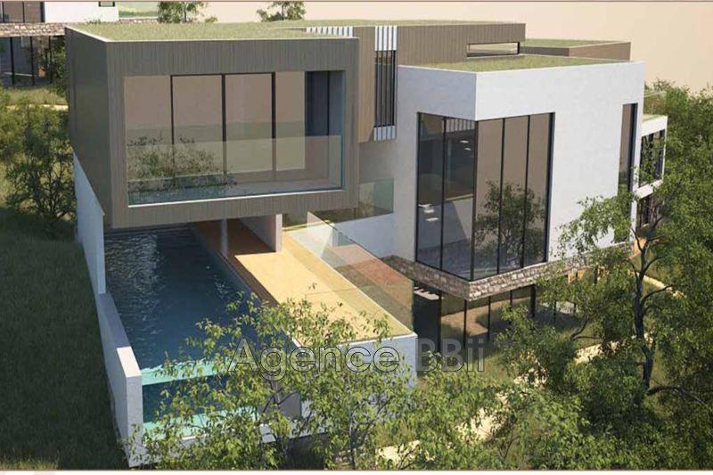 Maison Beausoleil   achat maison  5 chambres   742m²
