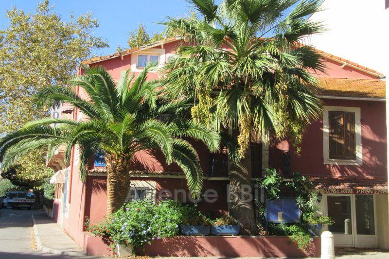 Maison Sainte-Maxime   achat maison  17 chambres   600m²