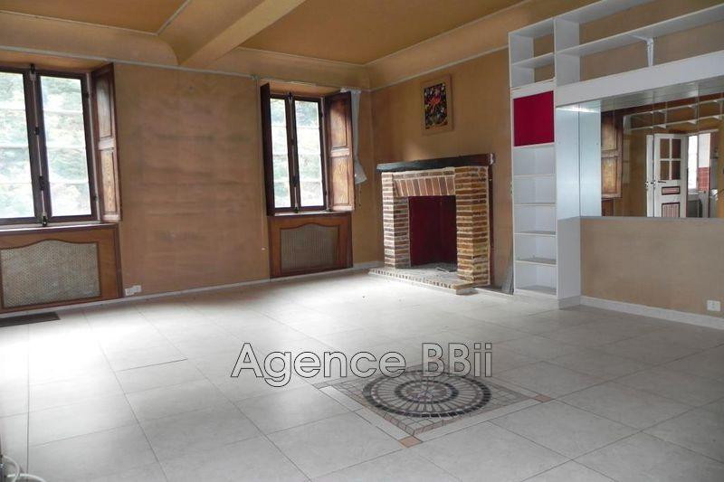Maison Breil-sur-Roya   achat maison  4 chambres