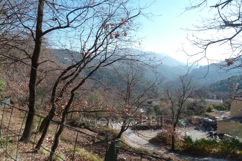 Photo n°5 - Vente terrain Levens 06670 - 150 000 €