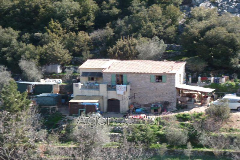 Maison Levens   achat maison  3 chambres   80m²