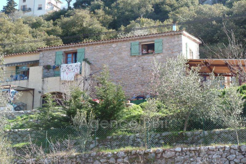 Photo n°2 - Vente maison Levens 06670 - 255 000 €