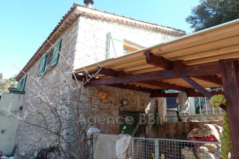 Photo n°3 - Vente maison Levens 06670 - 255 000 €