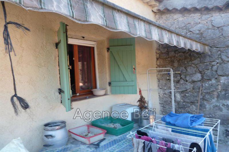 Photo n°4 - Vente maison Levens 06670 - 255 000 €