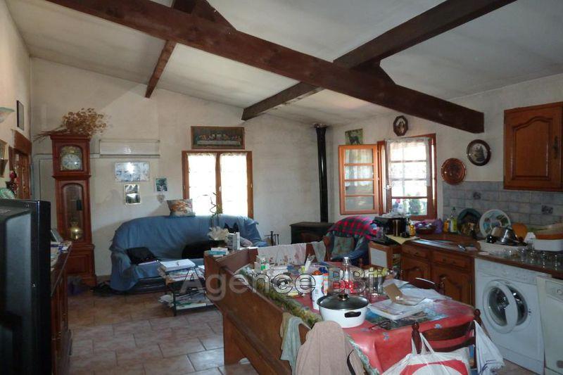 Photo n°5 - Vente maison Levens 06670 - 255 000 €