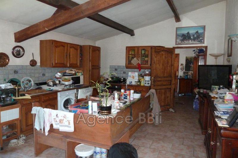 Photo n°6 - Vente maison Levens 06670 - 255 000 €