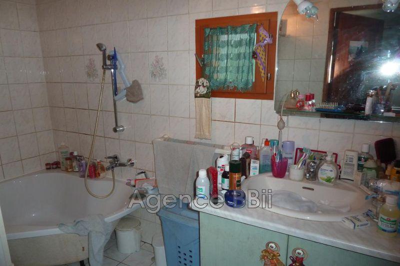 Photo n°7 - Vente maison Levens 06670 - 255 000 €