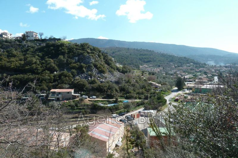 Photo n°8 - Vente maison Levens 06670 - 255 000 €