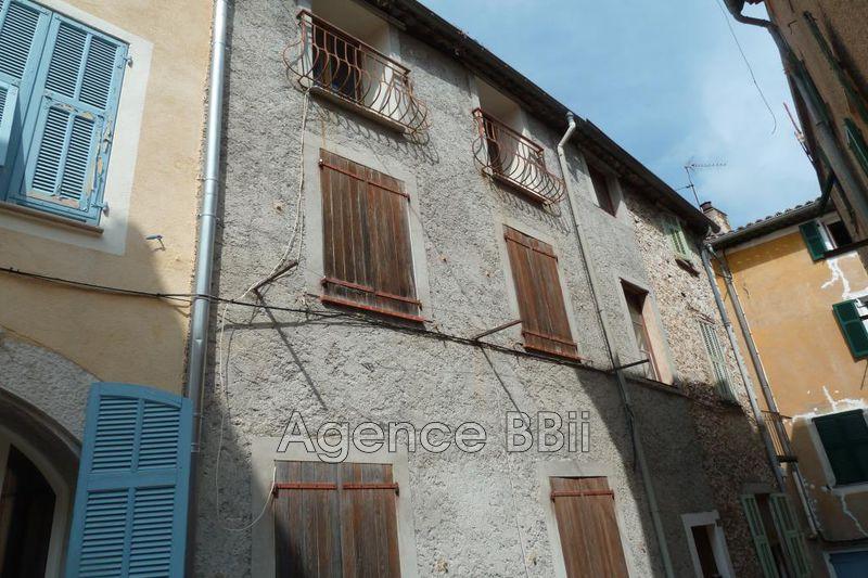 Maison Levens Village,   achat maison  4 chambres   110m²