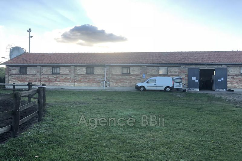 House Eragny-sur-Oise   to buy house   350 m²