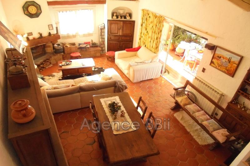 Photo n°4 - Vente Maison villa Drap 06340 - 763 200 €