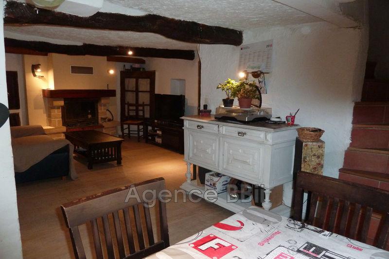 Maison Levens Village,   achat maison  4 chambres   87m²