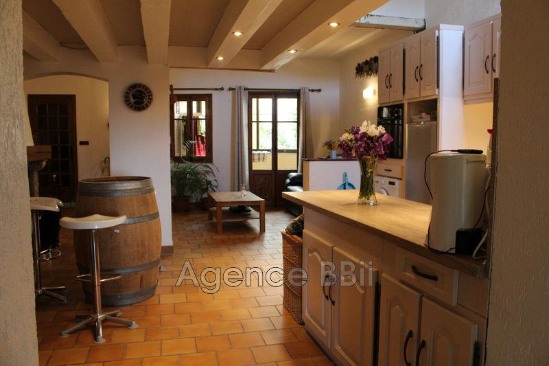 Maison Breil-sur-Roya Village perché,   achat maison  3 chambres