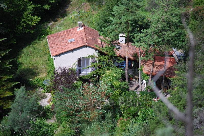 Maison Breil-sur-Roya   achat maison  2 chambres