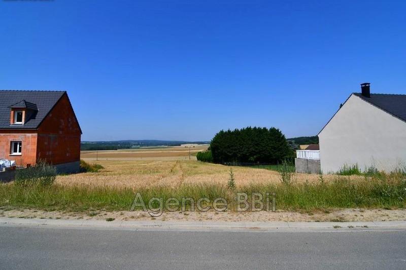 Land Méru   to buy land   665m²