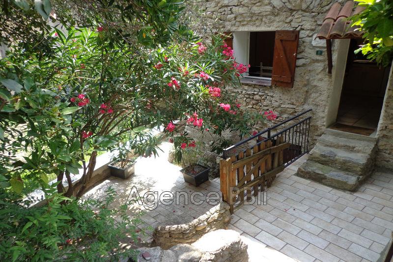 Maison Breil-sur-Roya   achat maison  2 chambres   47m²
