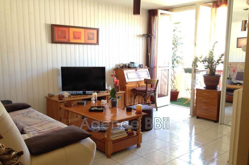 Photo Appartement Nice Pasteur,   achat appartement  1 pièce   30m²