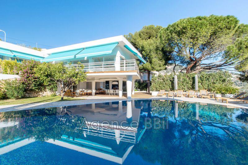 Demeure de prestige Villefranche-sur-Mer   achat demeure de prestige  6 chambres   317m²