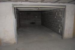 Photos  Garage Parking à vendre Nice 06300