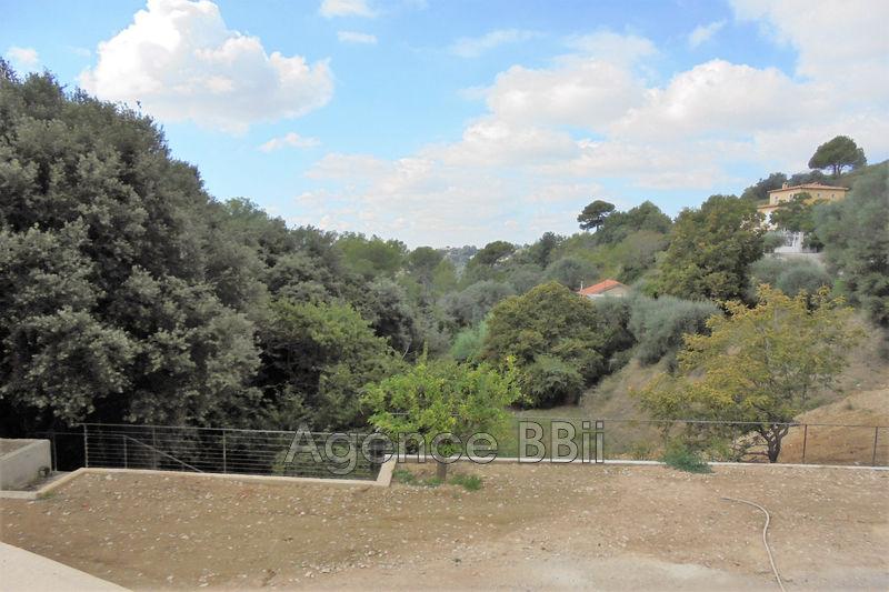 Photo Villa Nice Saint pierre de feric,   to buy villa  3 bedroom   126m²
