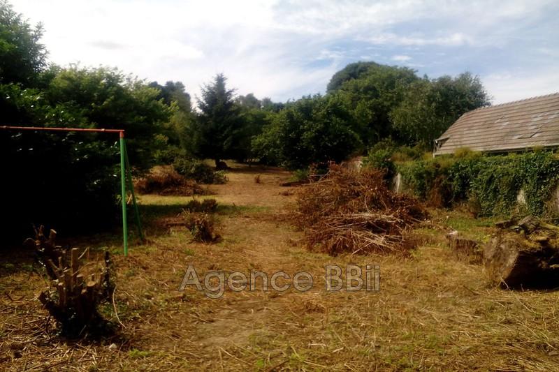 Land Valdampierre   to buy land   1793m²