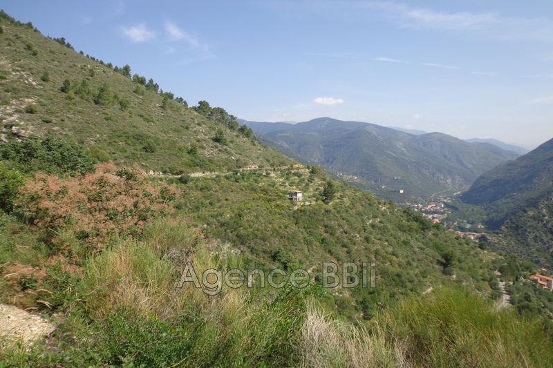 Photo n°2 - Vente maison de campagne Breil-sur-Roya 06540 - 128 000 €