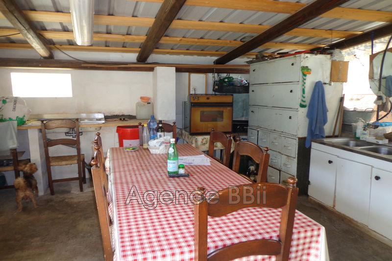 Photo n°4 - Vente maison de campagne Breil-sur-Roya 06540 - 128 000 €