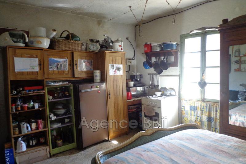 Photo n°5 - Vente maison de campagne Breil-sur-Roya 06540 - 128 000 €