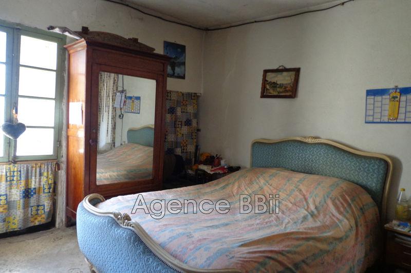 Photo n°6 - Vente maison de campagne Breil-sur-Roya 06540 - 128 000 €