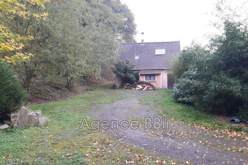 Photo n°2 - Vente Maison propriété Taverny 95150 - 1 957 906 €