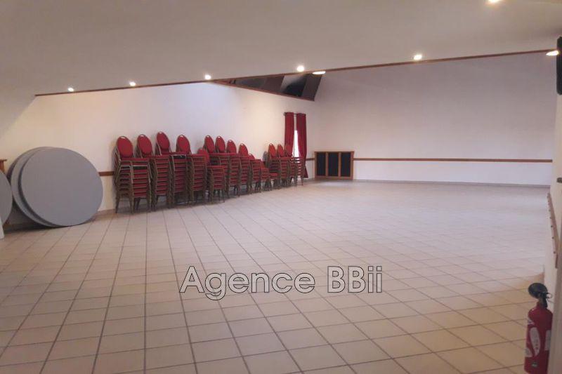 Photo n°3 - Vente Maison propriété Taverny 95150 - 1 957 906 €
