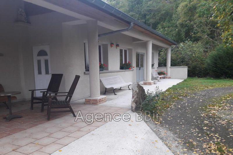 Photo n°4 - Vente Maison propriété Taverny 95150 - 1 957 906 €