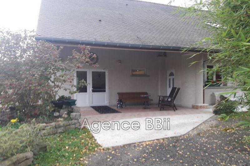 Photo n°5 - Vente Maison propriété Taverny 95150 - 1 957 906 €