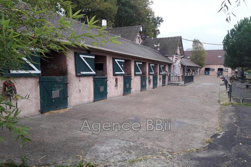 Photo n°6 - Vente Maison propriété Taverny 95150 - 1 957 906 €