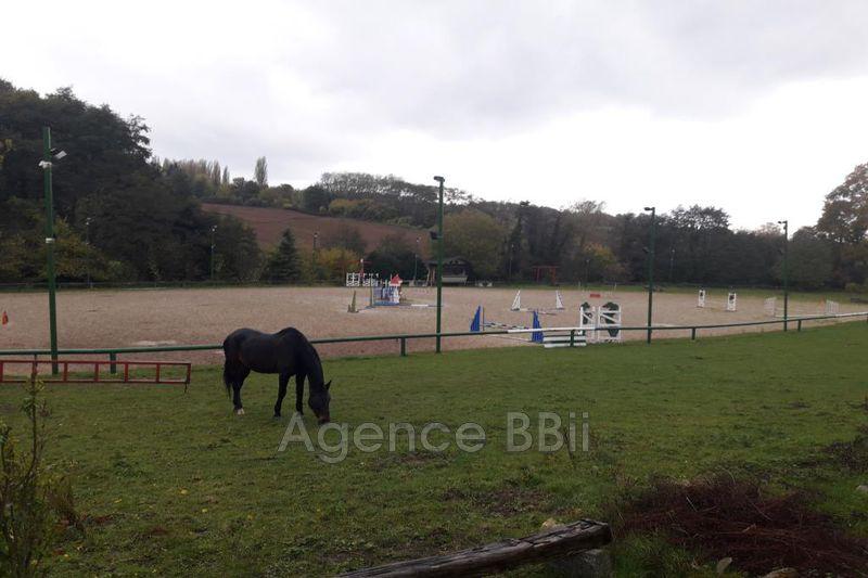 Photo n°10 - Vente Maison propriété Taverny 95150 - 1 957 906 €