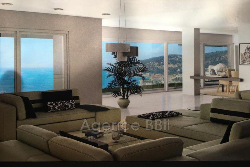 Photo n°2 - Vente Maison villa Villefranche-sur-Mer 06230 - 11 000 000 €