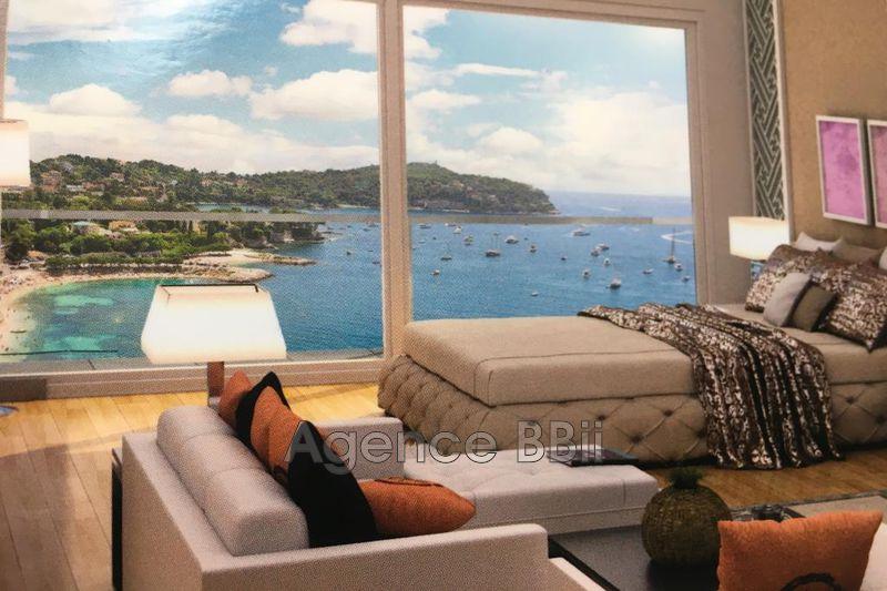 Villa Villefranche-sur-Mer   achat villa  8 chambres   1000m²