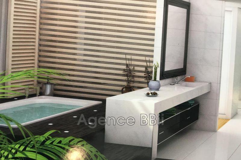 Photo n°4 - Vente Maison villa Villefranche-sur-Mer 06230 - 11 000 000 €
