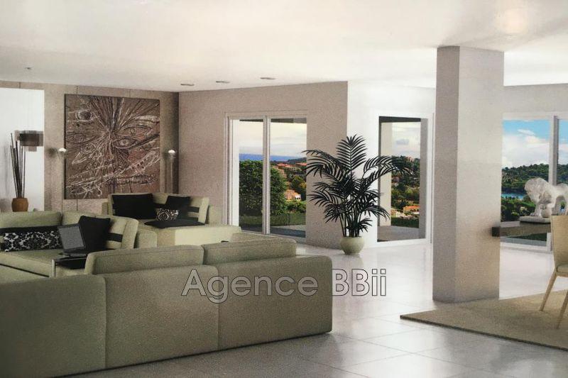Photo n°3 - Vente Maison villa Villefranche-sur-Mer 06230 - 11 000 000 €
