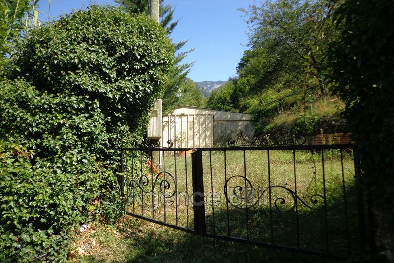 Maison Breil-sur-Roya   achat maison