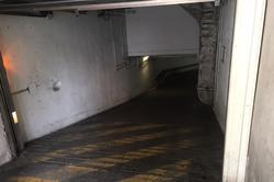 Photos  Garage Parking à vendre Nice 06000