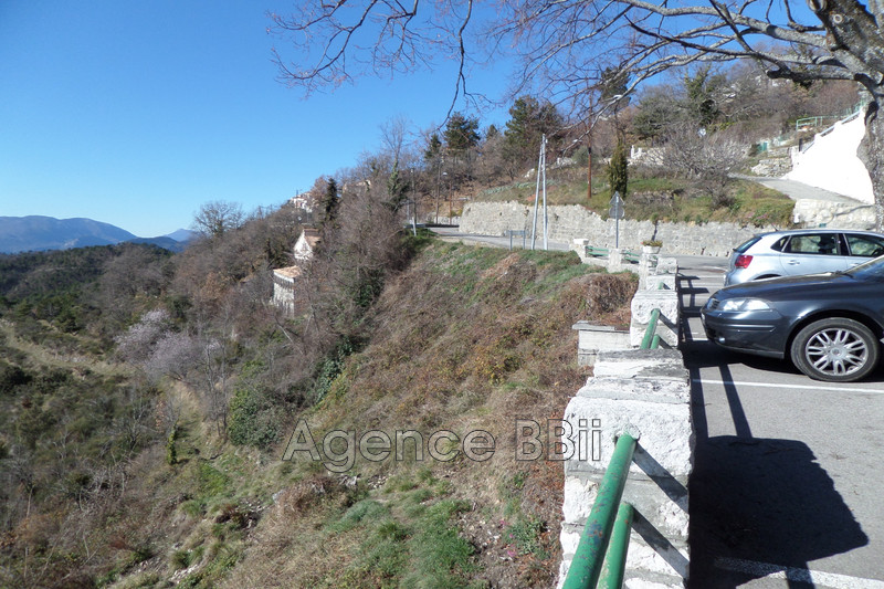Land Revest-les-Roches Revest les roches,   to buy land   444m²