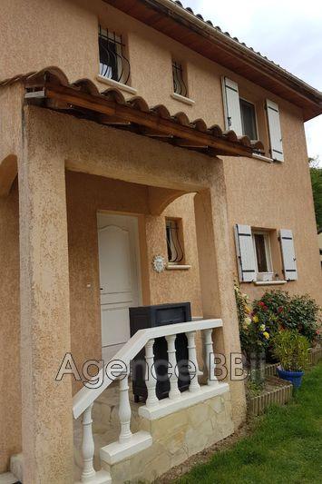 Villa provençale la tour Toutes commodités,   achat villa provençale  4 chambres