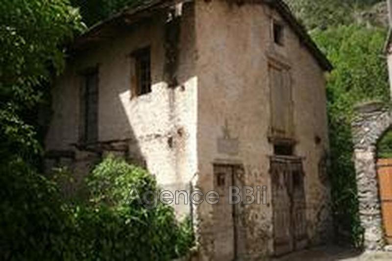 Bergerie Tende   to buy bergerie  2 rooms   56m²