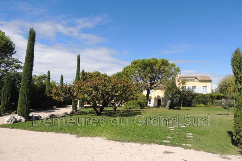 Photo Maison Bédoin Ventoux,   achat maison  6 chambres   380m²