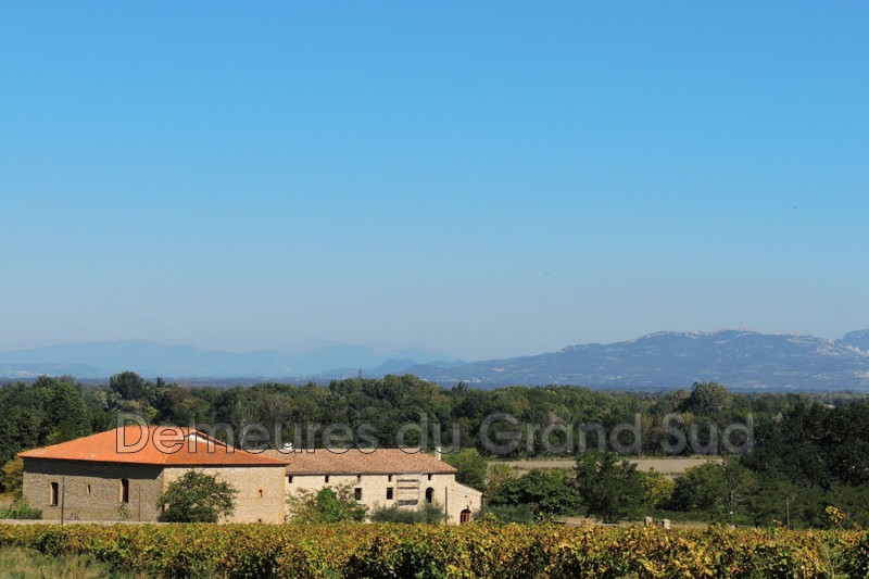 Photo House Avignon Grand avignon,   to buy house  15 room   1800 m²
