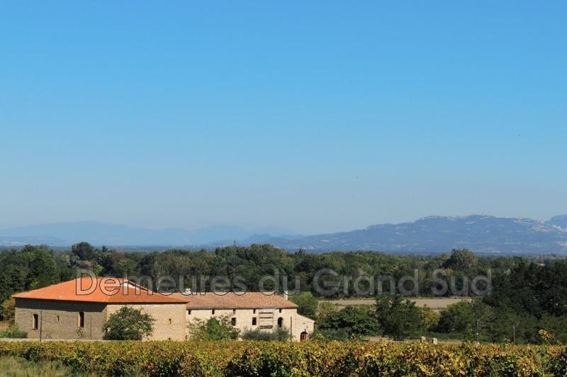 Photo House Avignon Grand avignon,   to buy house  15 room   1800m²