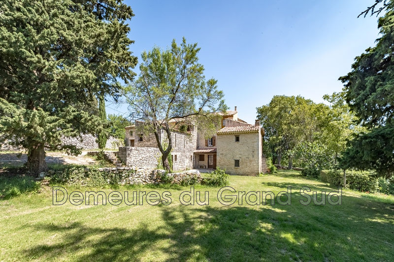 Photo Bastide Lourmarin Luberon,   to buy bastide  12 bedroom   380 m²