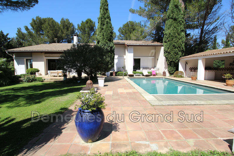 Photo Villa Orange Principauté d'orange,   achat villa  6 chambres   430 m²