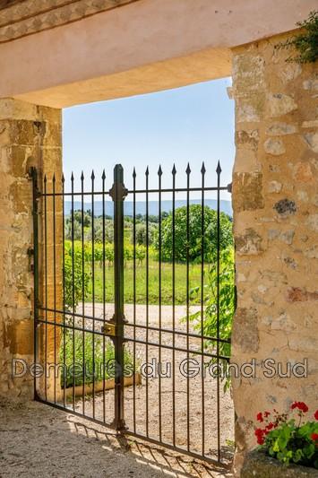 Photo Château Caromb Ventoux,   achat château   820m²